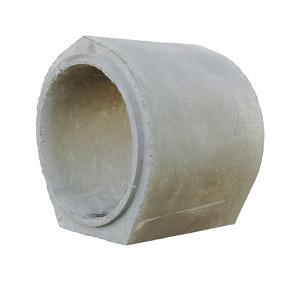 3014 betonnen rioolbuis Ø80x100