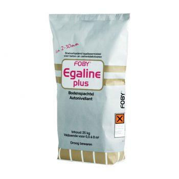Egaline-Plus-zak