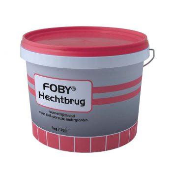 FobyHechtbrug-19734-Edit