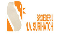 website-logo-11