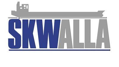website-logo-15