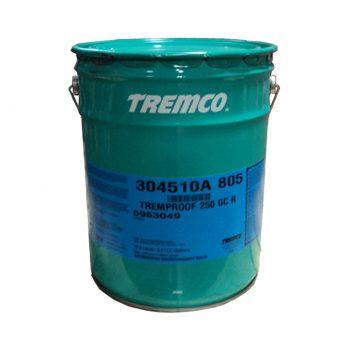 tremco_250gc