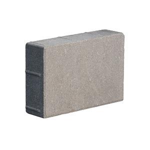Vabi steen 20x30 Grijs