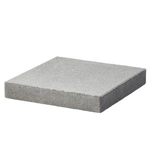 Vabi trottoir tegel grijs
