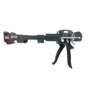 Epoxy dispensing tool EDT22s